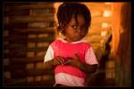 Haiti_2008-088