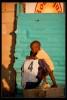 Haiti_2008-089