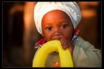 Haiti_2008-090