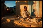 Haiti_2008-092