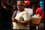 Haiti_2008-095