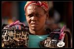 Haiti_2008-096