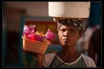 Haiti_2008-097
