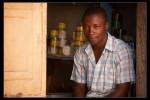 Haiti_2008-098