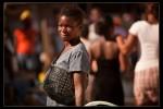Haiti_2008-099