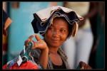 Haiti_2008-100