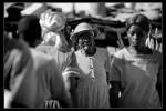 Haiti_2008-101