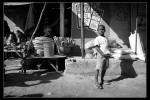 Haiti_2008-102