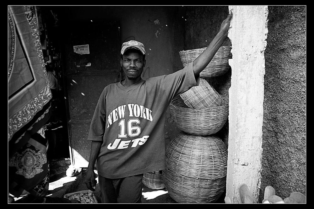 Haiti_2008-103
