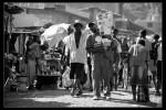 Haiti_2008-104