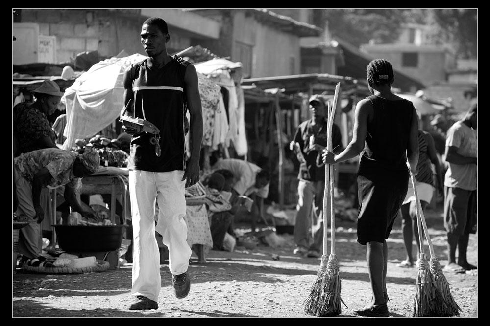 Haiti_2008-105