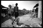 Haiti_2008-106