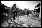 Haiti_2008-107