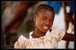 Haiti_2008-108