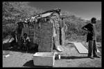 Haiti_2008-109