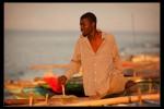 Haiti_2008-112