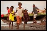 Haiti_2008-113