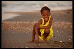Haiti_2008-114