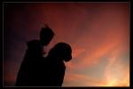 Haiti_2008-118