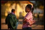Haiti_2008-119