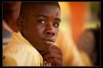 Haiti_2008-121