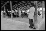 Haiti_2008-123