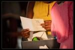 Haiti_2008-124