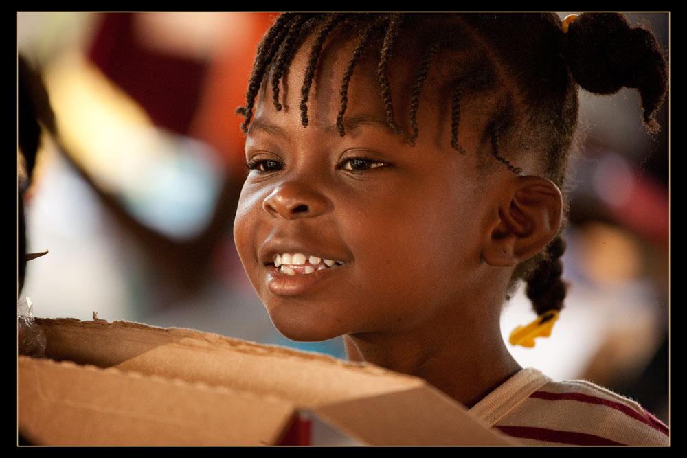 Haiti_2008-125