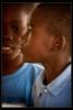 Haiti_2008-126