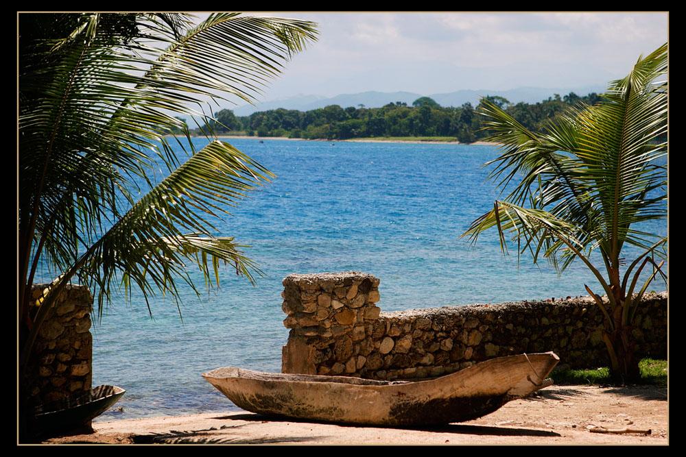 Haiti_2008-133