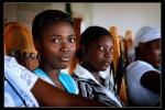 Haiti_2008-136
