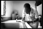 Haiti_2008-137