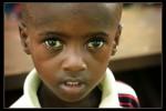 Haiti_2008-142