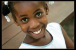 Haiti_2008-143