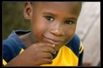 Haiti_2008-144