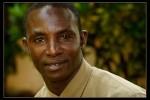 Haiti_2008-147