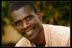 Haiti_2008-148
