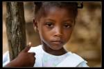 Haiti_2008-150