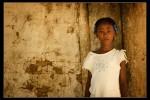 Haiti_2008-154
