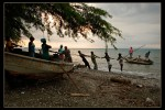 Haiti_2008-159