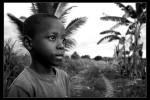 Haiti_2008-162