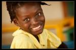 Haiti_2008-163