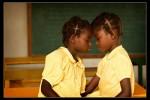 Haiti_2008-164