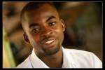 Haiti_2008-165