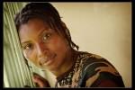 Haiti_2008-166