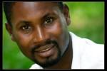 Haiti_2008-167