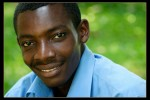 Haiti_2008-168
