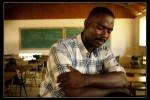 Haiti_2008-172
