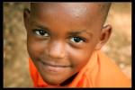 Haiti_2008-174