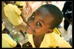 Haiti_2008-175